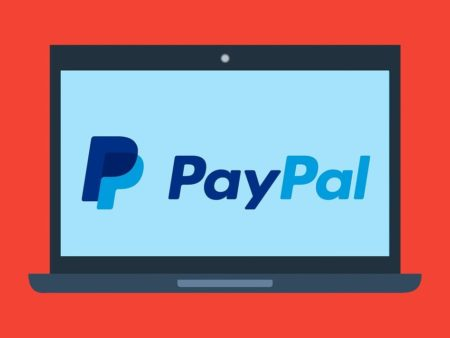 PayPal arrêter le traitement des paiements de casino en ligne en Allemagne