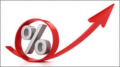 taux-de-redistribution-variance