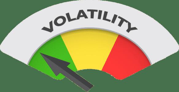 volatilité-casino