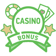 winoui-bonus