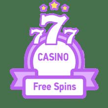 bonus gratuit sans depot magical spin