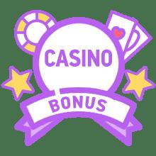 bonus magical spin casino