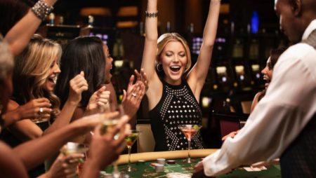 Comment gagner au casino en ligne ?
