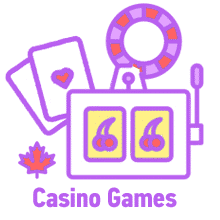 casino jeux magical spin