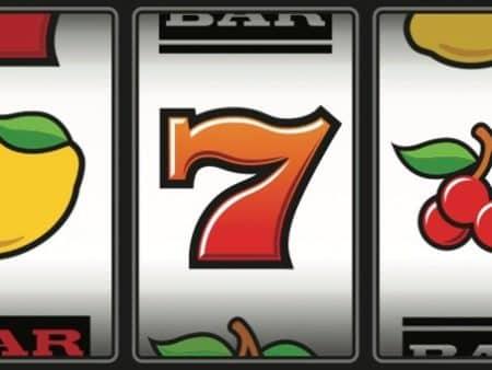 5 conseils pour jouer comme un pro aux machine à sous
