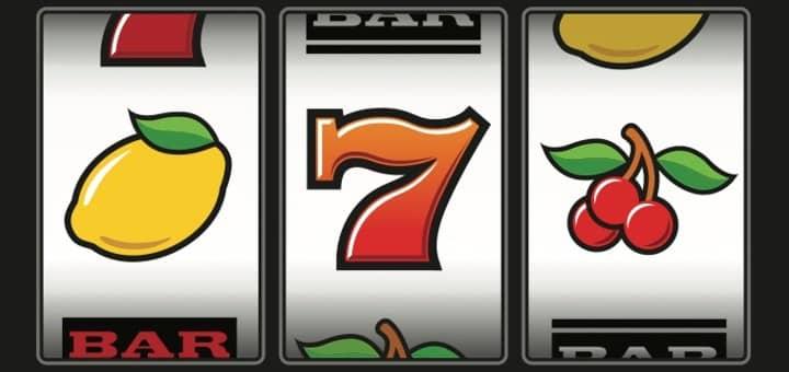 Comment fonctionnent les bonus du casino en ligne ?