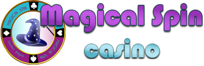 Casino en ligne Magical Spin