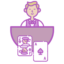 magicla spin blackjack