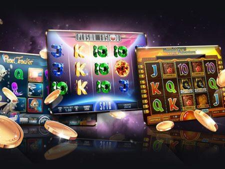 Y a-t-il une stratégie de casino sur la façon de gagner sur les machines à sous ?
