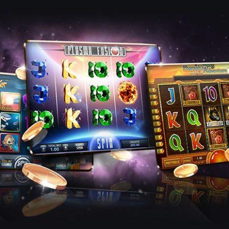 Stratégie fiable pour gagner sur les machines à sous d'un casino?