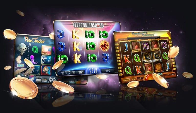 Les bonus de casinos en ligne