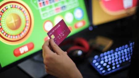 Comment assurer votre sécurité lorsque vous jouez à des jeux de casino en ligne ?