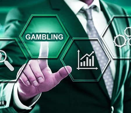 Est-il difficile de gérer un casino en ligne en 2020 ?