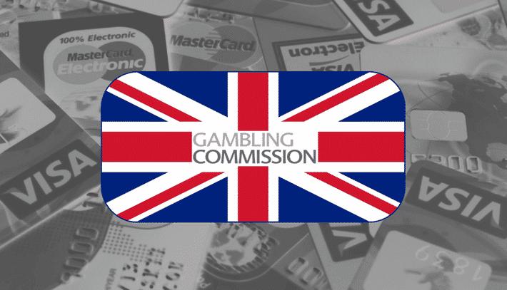 Quel sera l'impact de l'interdiction de l'utilisation des cartes de crédit sur les jeux en ligne britanniques ?