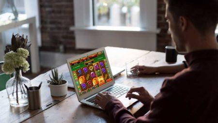 Les 7 conditions des bonus de casino en ligne