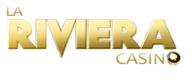 Casino en ligne La Riviera