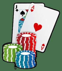 casino en ligne blackjack