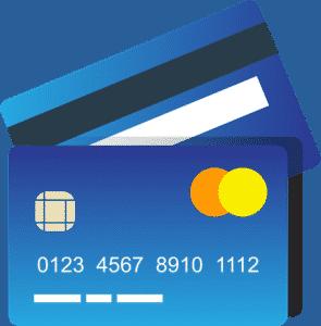 casino en ligne carte de crédit