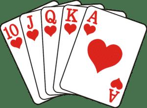 casino online video poker