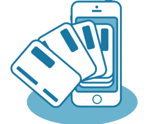 casino en ligne Portefeuilles électroniques