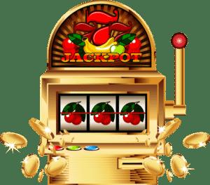 casino en ligne Machines à sous