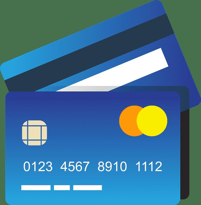 carte de crédit 4