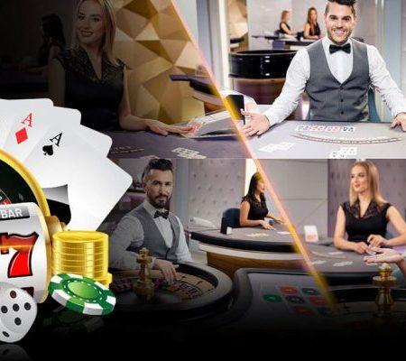 Les jeux de casino sont-ils truqués ? RTP, House Edge, et plus encore
