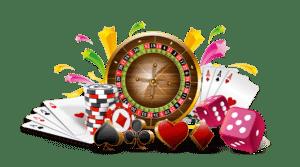 casino online français design