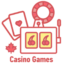 Nevadawin Casino jeux machine a sous
