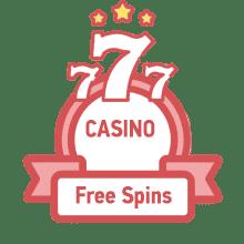 Nevadawin casino bonus gratuit