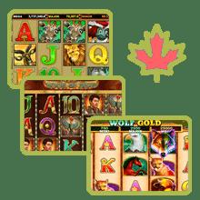 Prince ali casino jeux