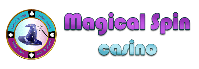 magical spin avis