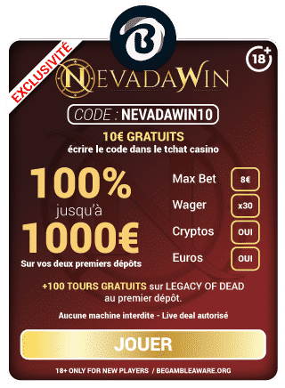 nevadawin-boubouchetv