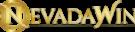 Nevadawin Casino