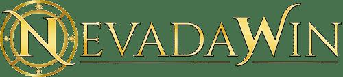 nevadawin logo