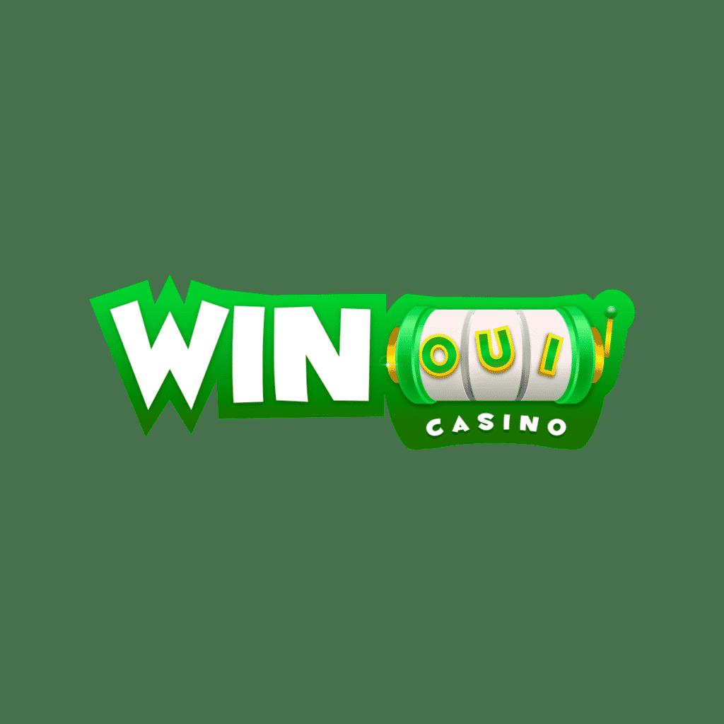 Casino-winoui-avis
