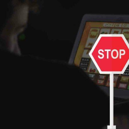 Que faire si un casino en ligne bloque votre compte ?
