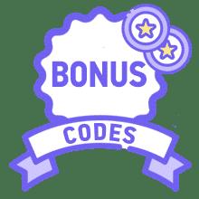 bonus-sans-depot