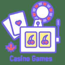 argent réel avec un bonus de casino sans dépôt