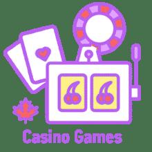 casino jeux wild sultan