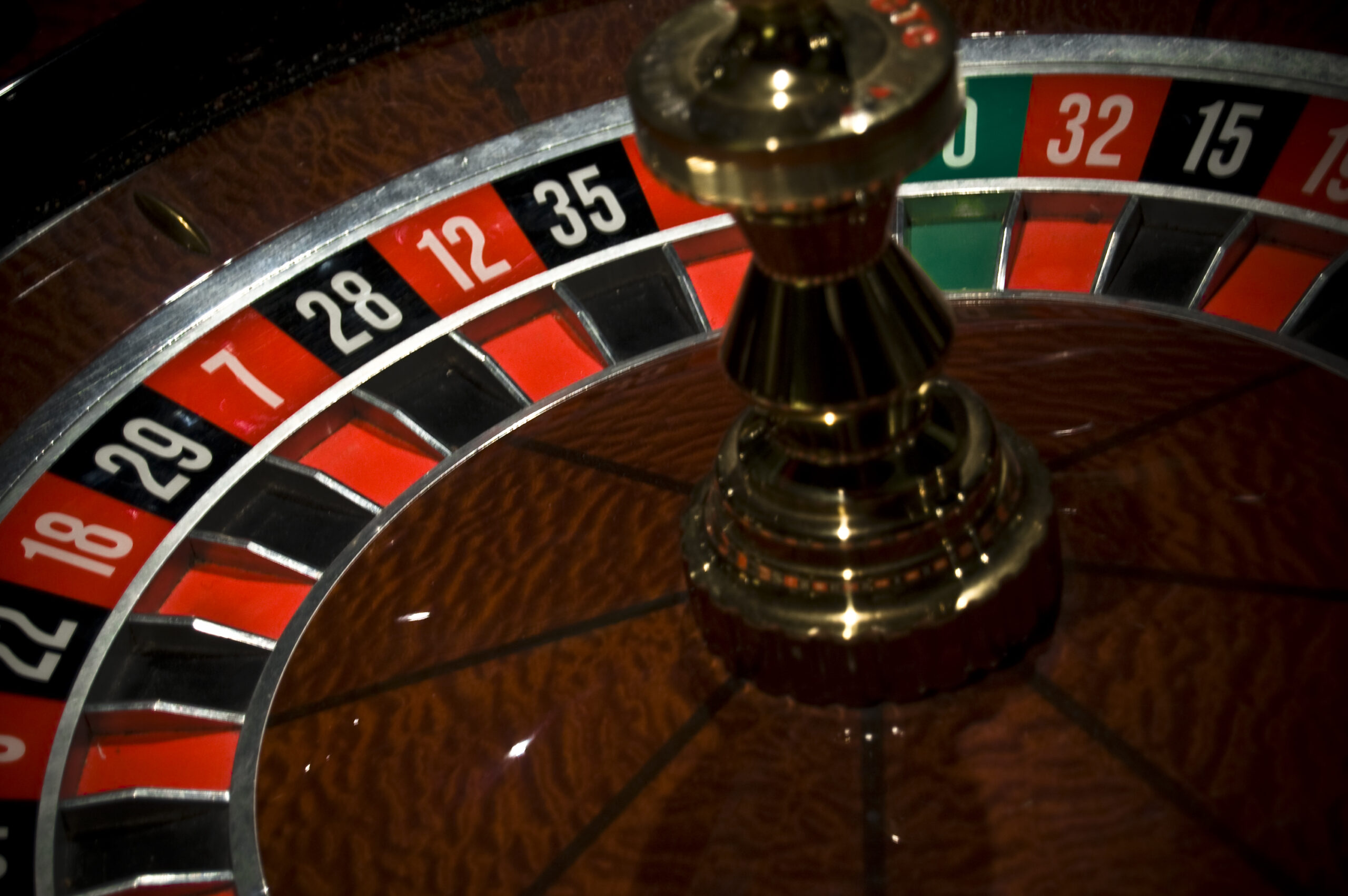 roulette resultat independant scaled
